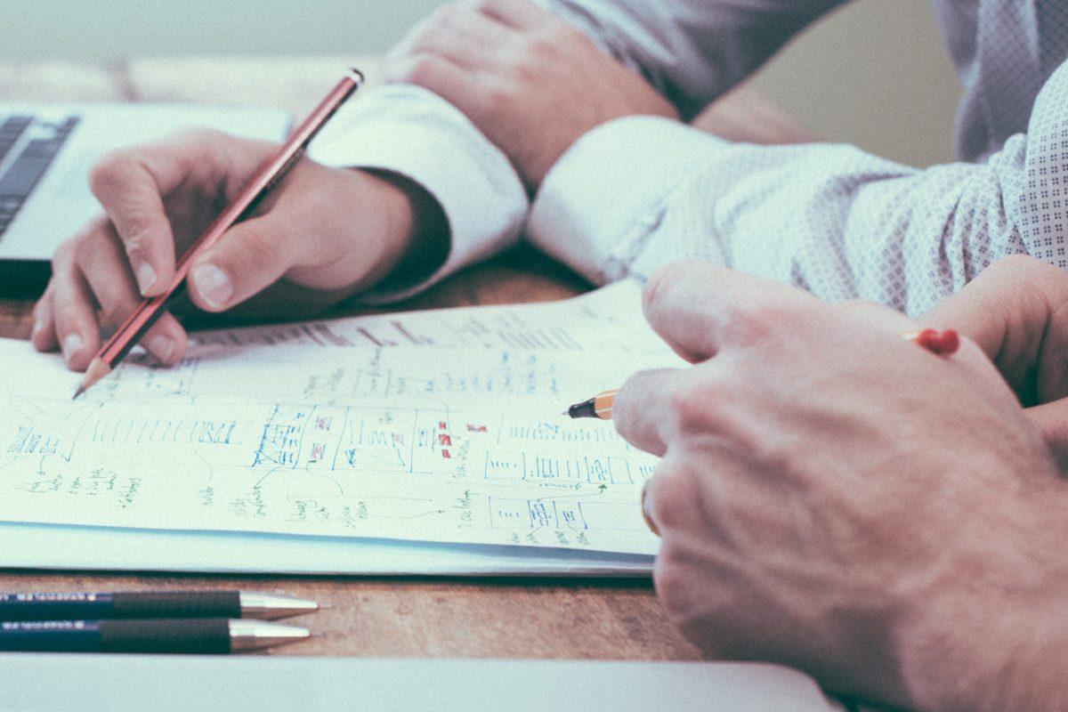 xtrategas-efectividad-de-negocio-auditoria-preventiva-en-comercio-exterior