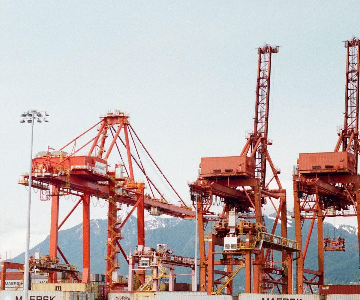 xtrategas-efectividad-de-negocio-comercio-exterior-y-aduanas-2