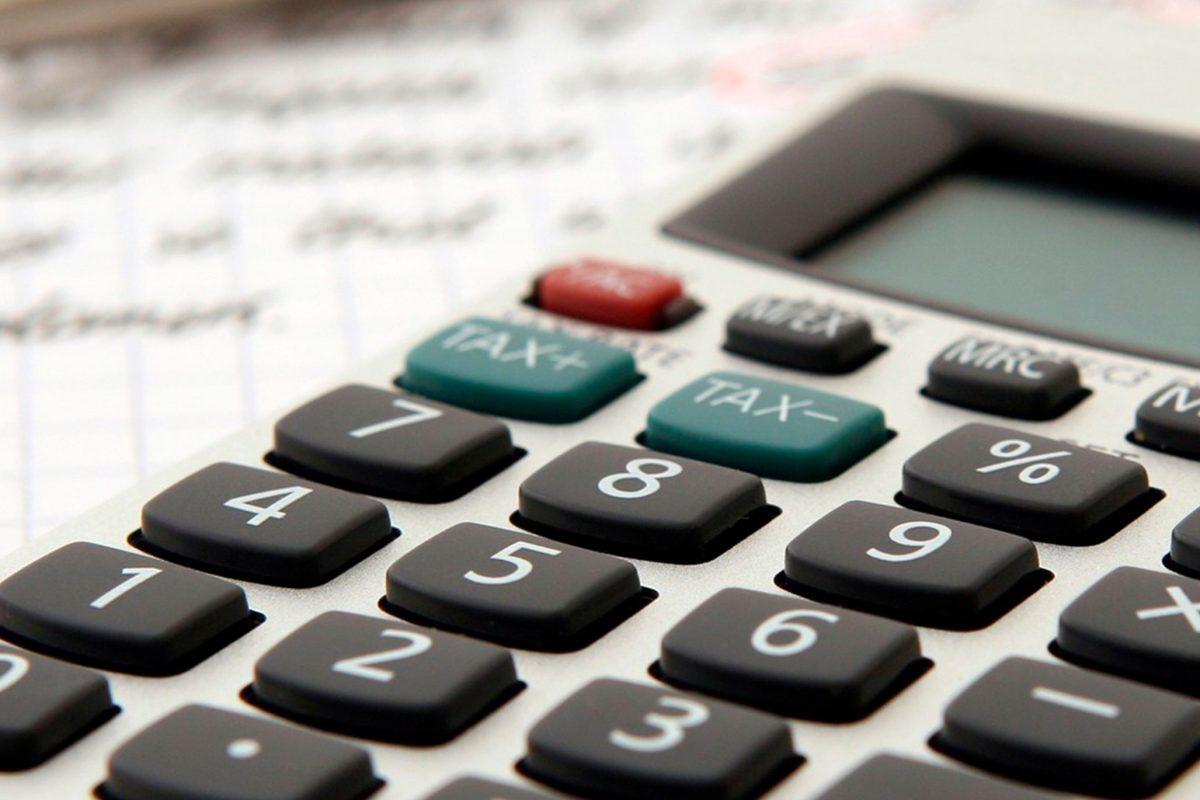 xtrategas-efectividad-de-negocio-materia-fiscal