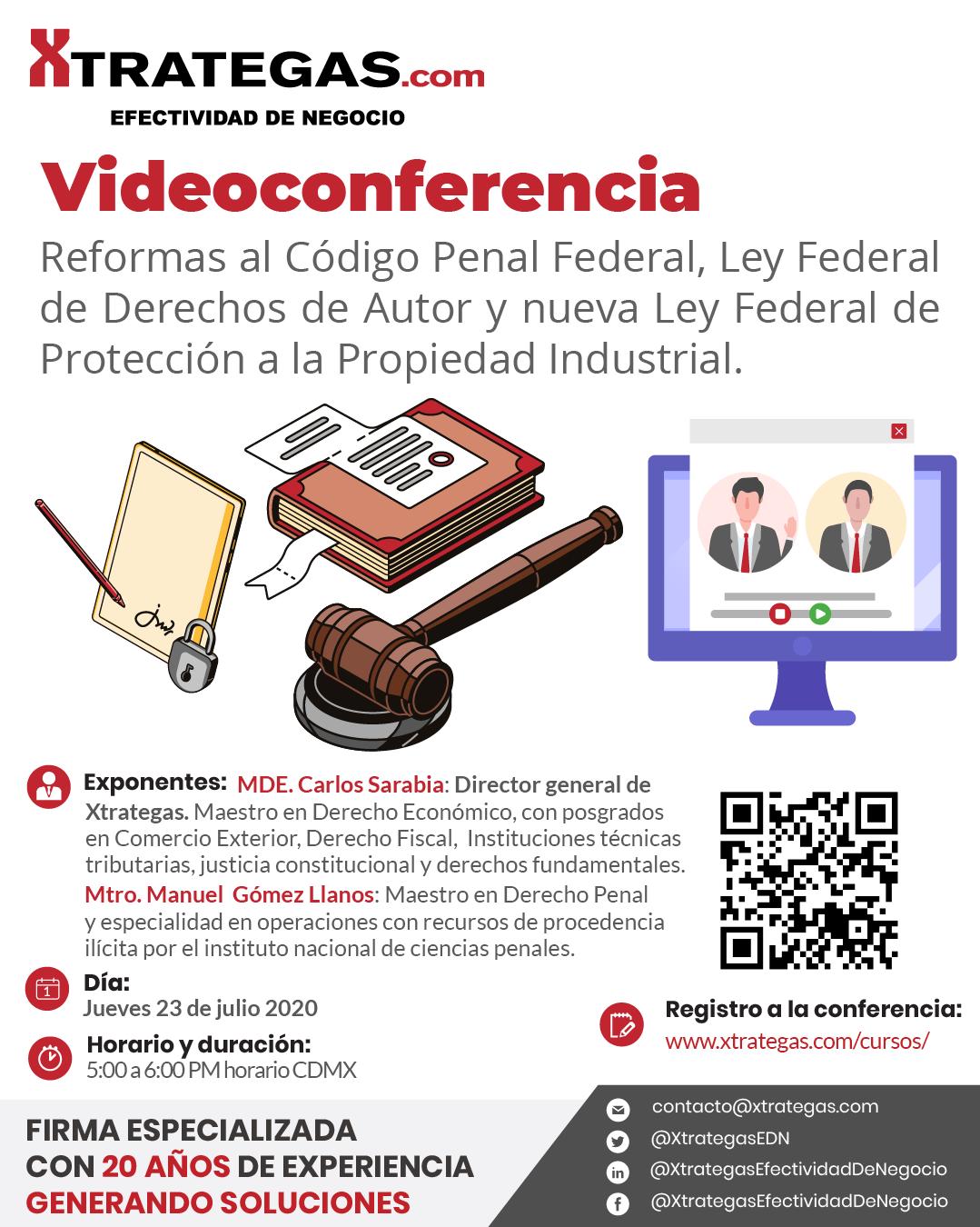 ciclo-de-videoconferencias-xtrategas-julio-2020-23-reforma-al-codigo-penal-federal-2