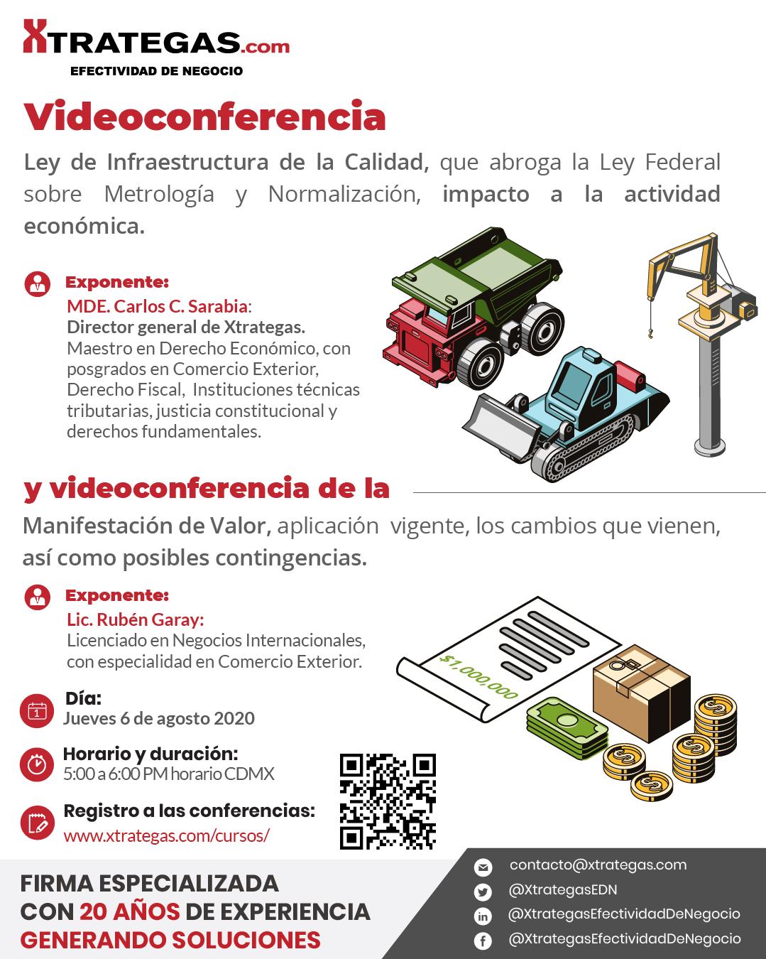 ciclo-de-videoconferencias-xtrategas-julio-2020-30-ley-de-infraestructura-de-calidad-4