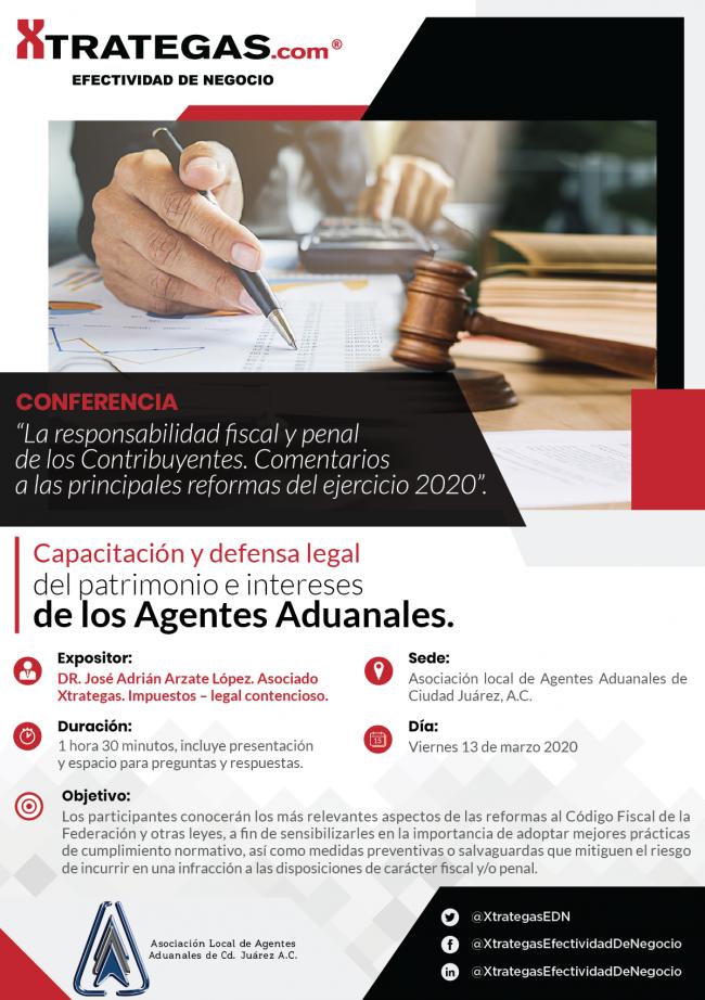 carlos-cristino-sarabia-diaz-xtrategas-efectividad-de-negocio-conferencia-13-marzo-cd-juarez-2